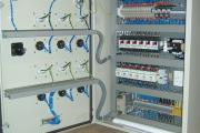 impianti-elettrici-civili1.jpg