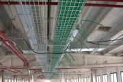impianti-elettrici-industriali-1.jpg