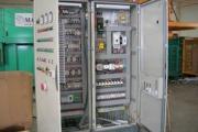impianti-elettrici-industriali-2.jpg