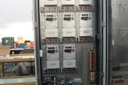 quadro_elettrico_fotovoltaico04.jpg