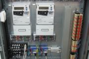 quadro_elettrico_fotovoltaico05.jpg